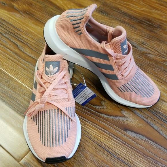 12c0ef899 Adidas Originals Swift Run 9